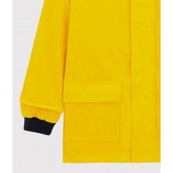 Boys'/Girls' Iconic Raincoat