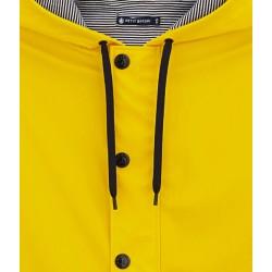 Women's/Men's raincoat
