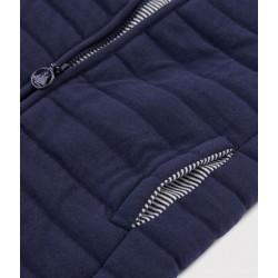 Boys'/Girls' Sleeveless Jacket