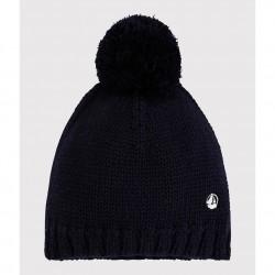 Boys' bonnet