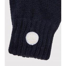 Boys' /Girl's Gloves