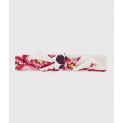Girls' Printed Headband
