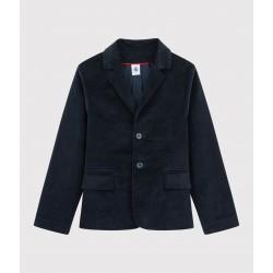 Boys' Formal Jacket