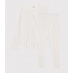 Girls' Pyjamas