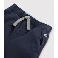 Boys' Warm Trousers