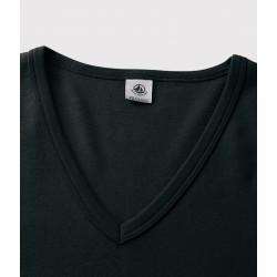 Women's iconic V-neck T-shirt