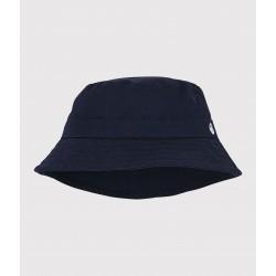 Unisex Children's Twill Sun Hat