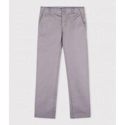 Boys' Serge Trousers